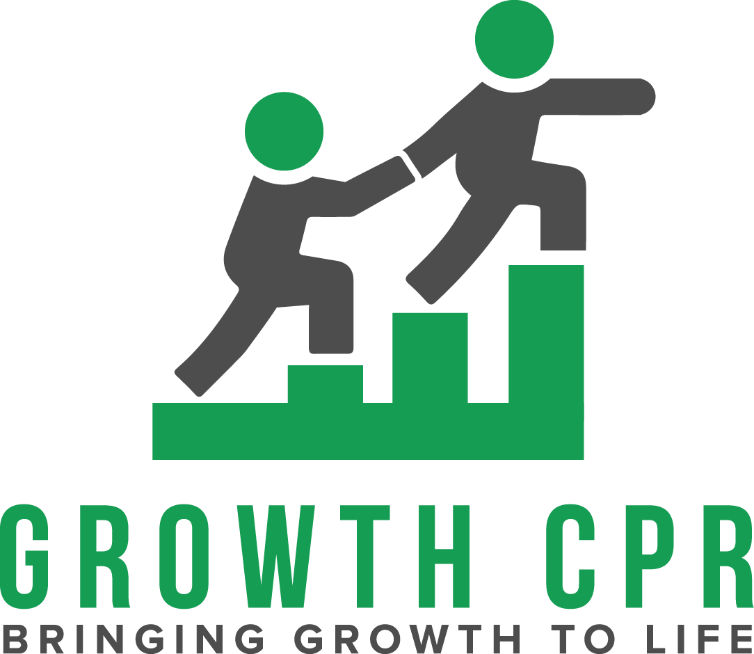 Growth CPR