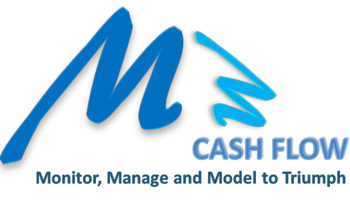 M3 Cashflow