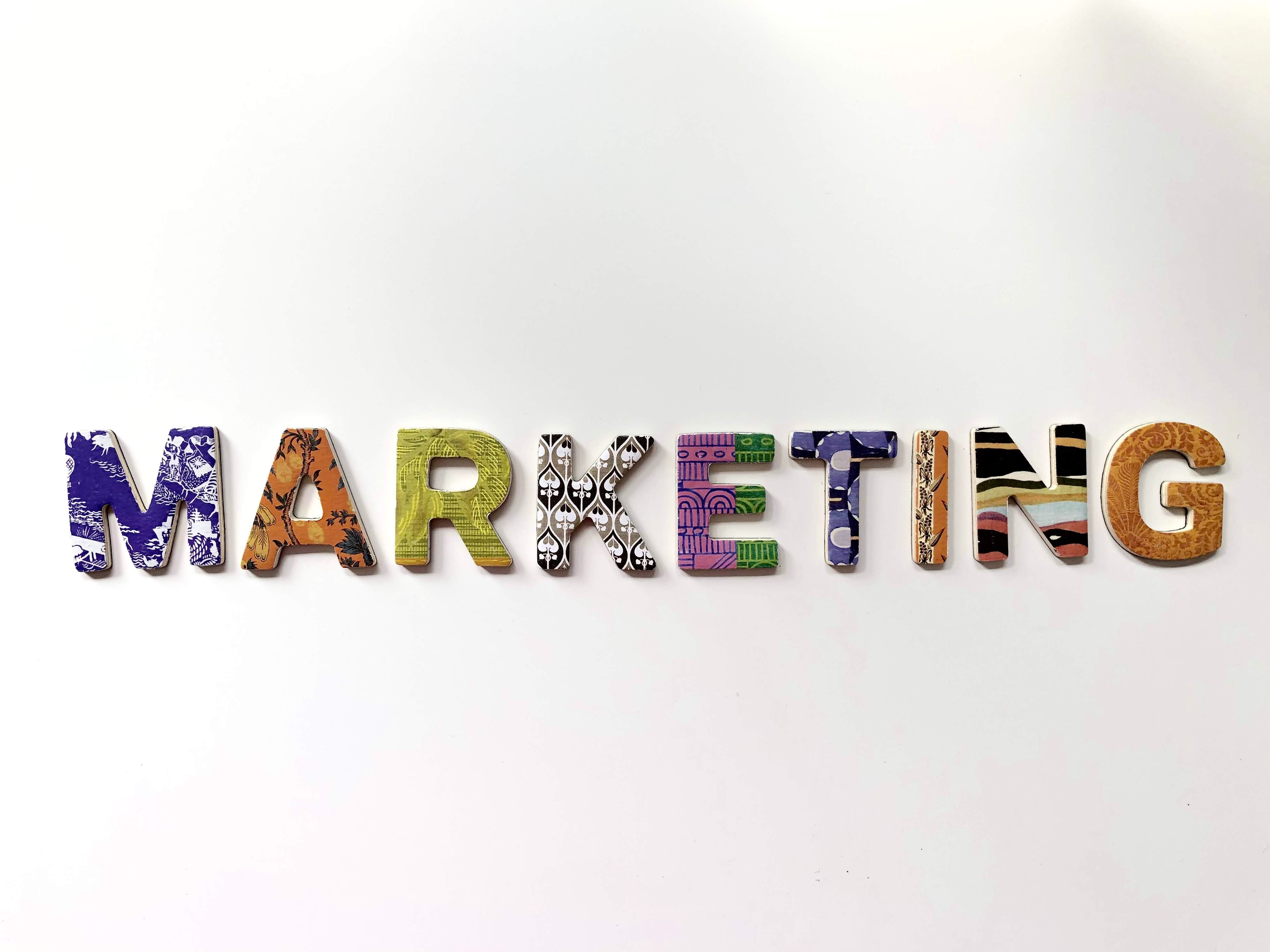 Marketing Techniques: Ideas to Market your New Focus
