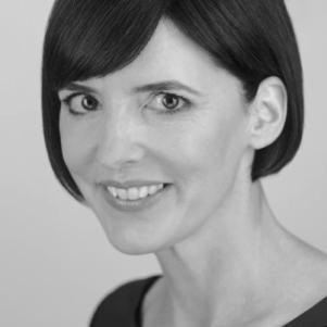 Headshot of Susanna V. Kempe - Laidlaw Scholars Venture's Chief Executive Officer