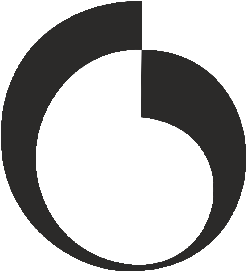 Burhan Logo