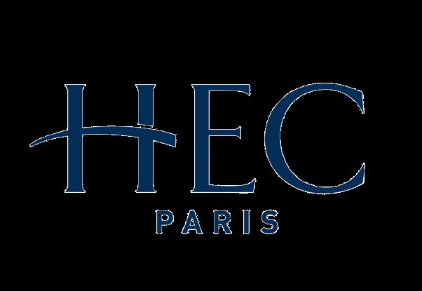 HEC - X