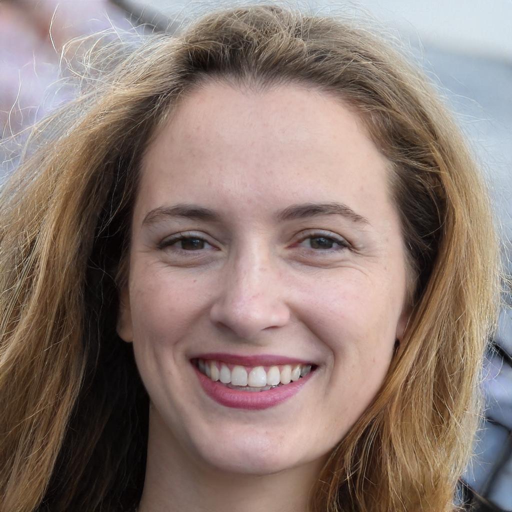 Kathleen Hessel