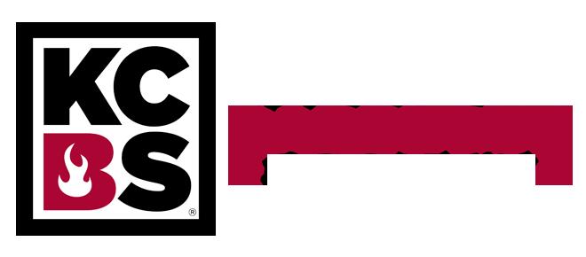 Kansas City BBQ Society