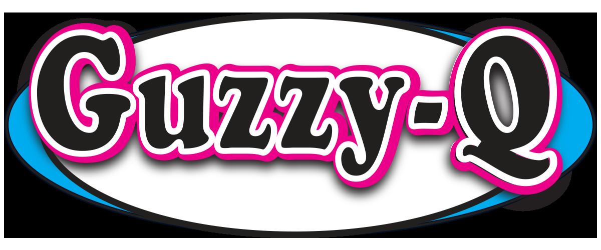 GuzzyQ Logo