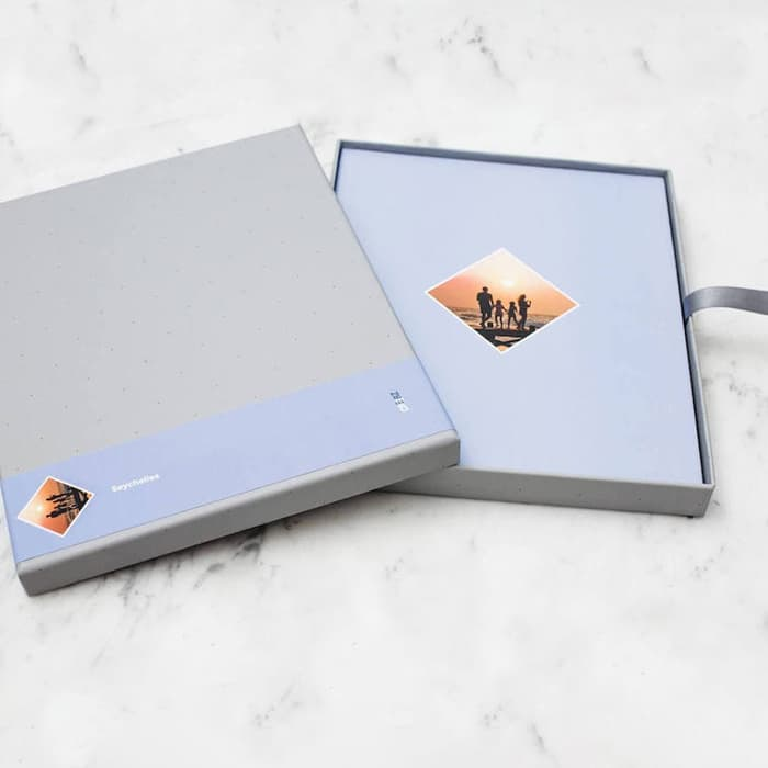 Cheerz Packaging Design