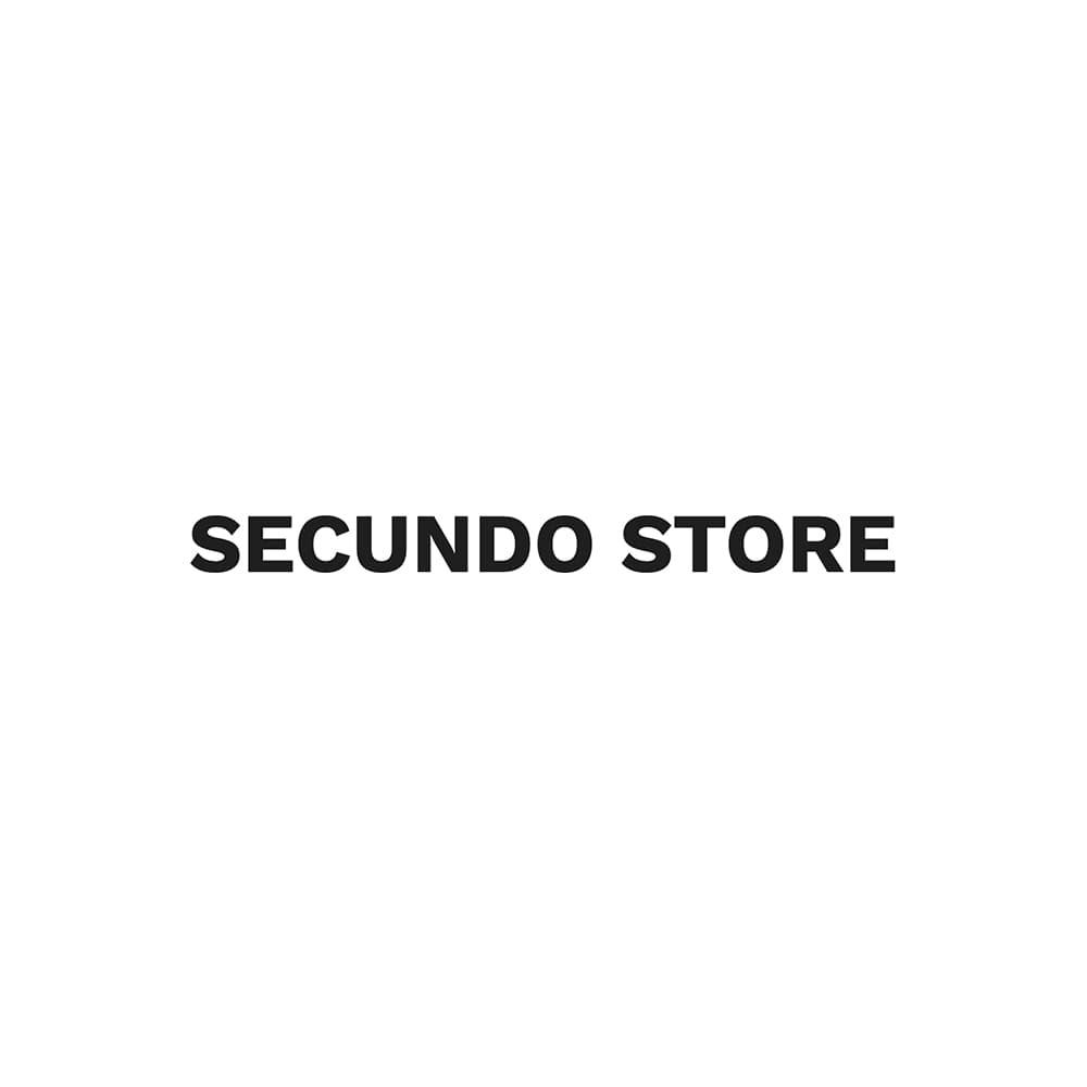 Secundo Store