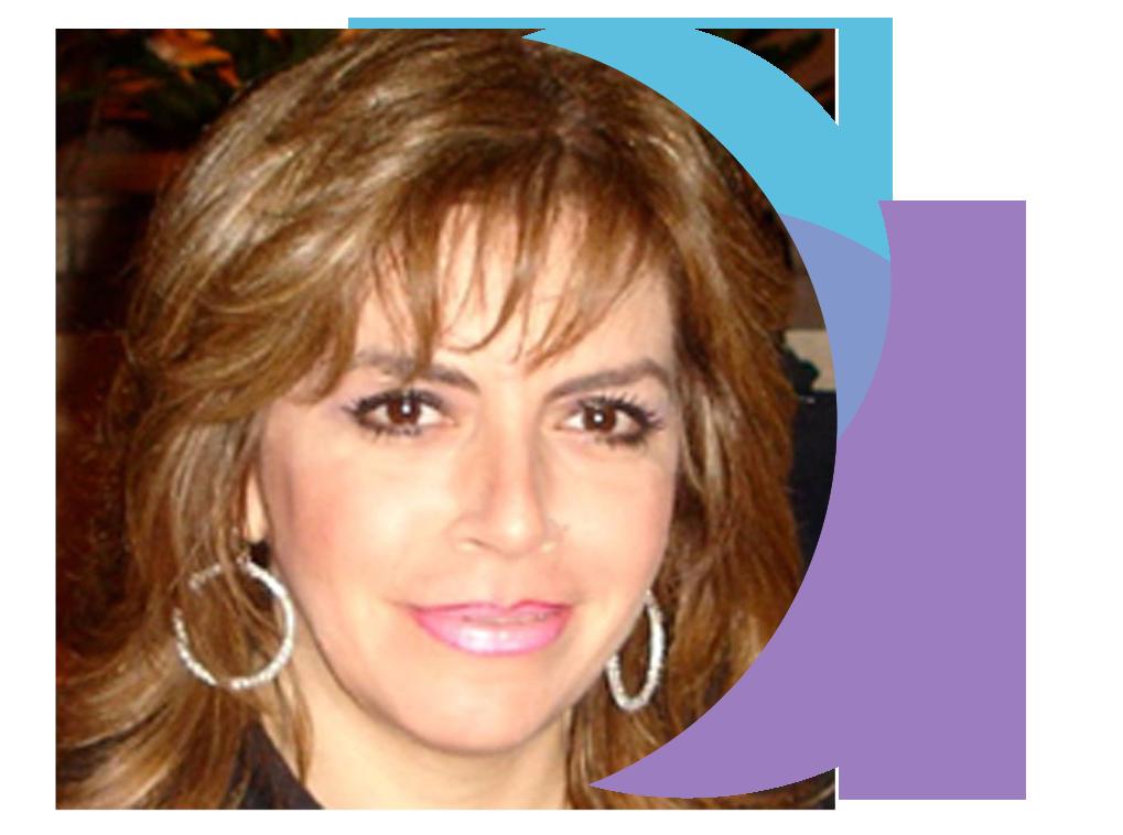 Rosalinda Almanza RUA Insurance El Paso