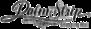 logo dubai investment properties