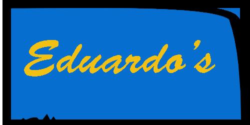Eduardo's Mexican Restaurant link