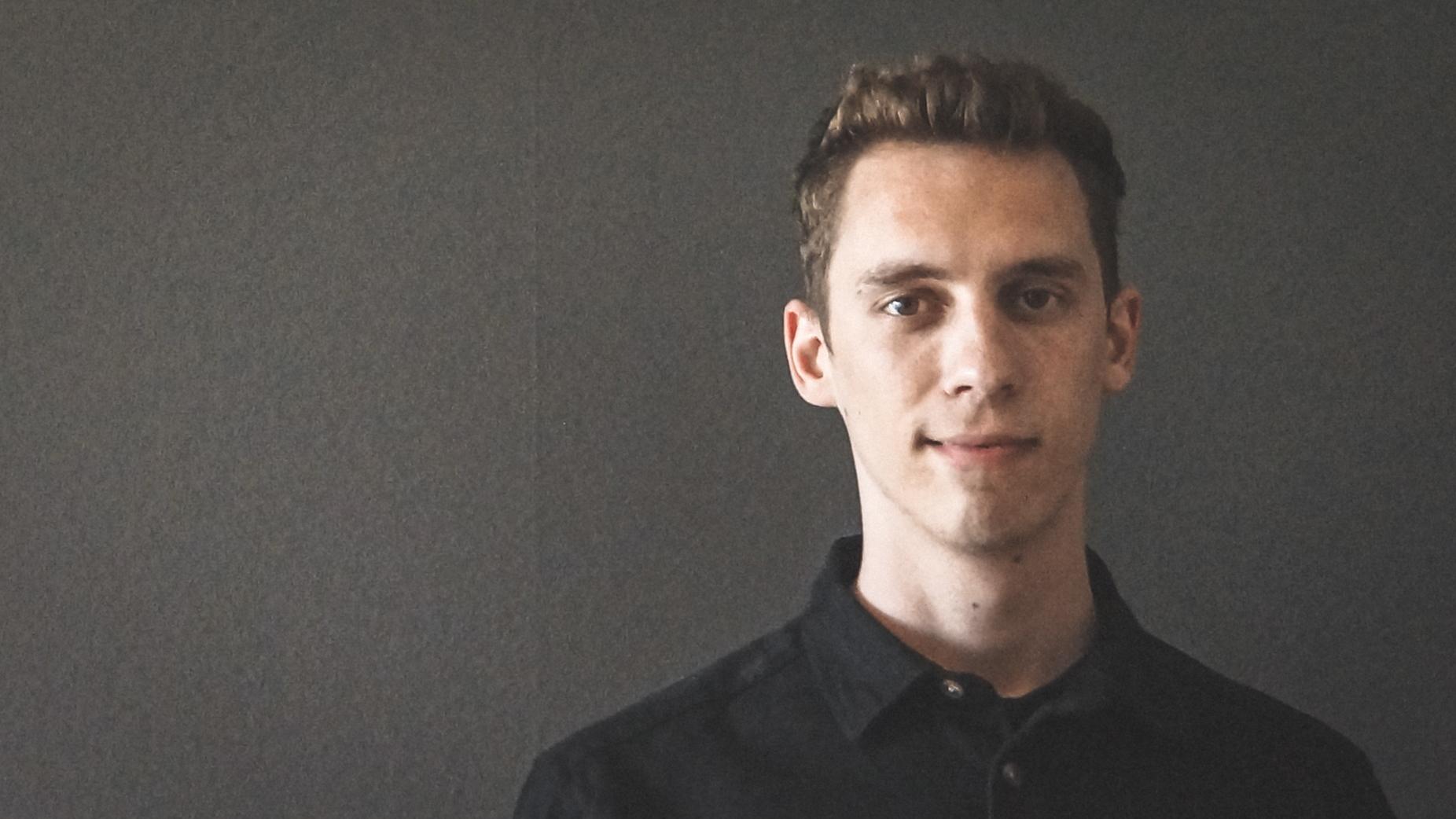 Profil billede af Bygningskonstruktør Alexander Risom