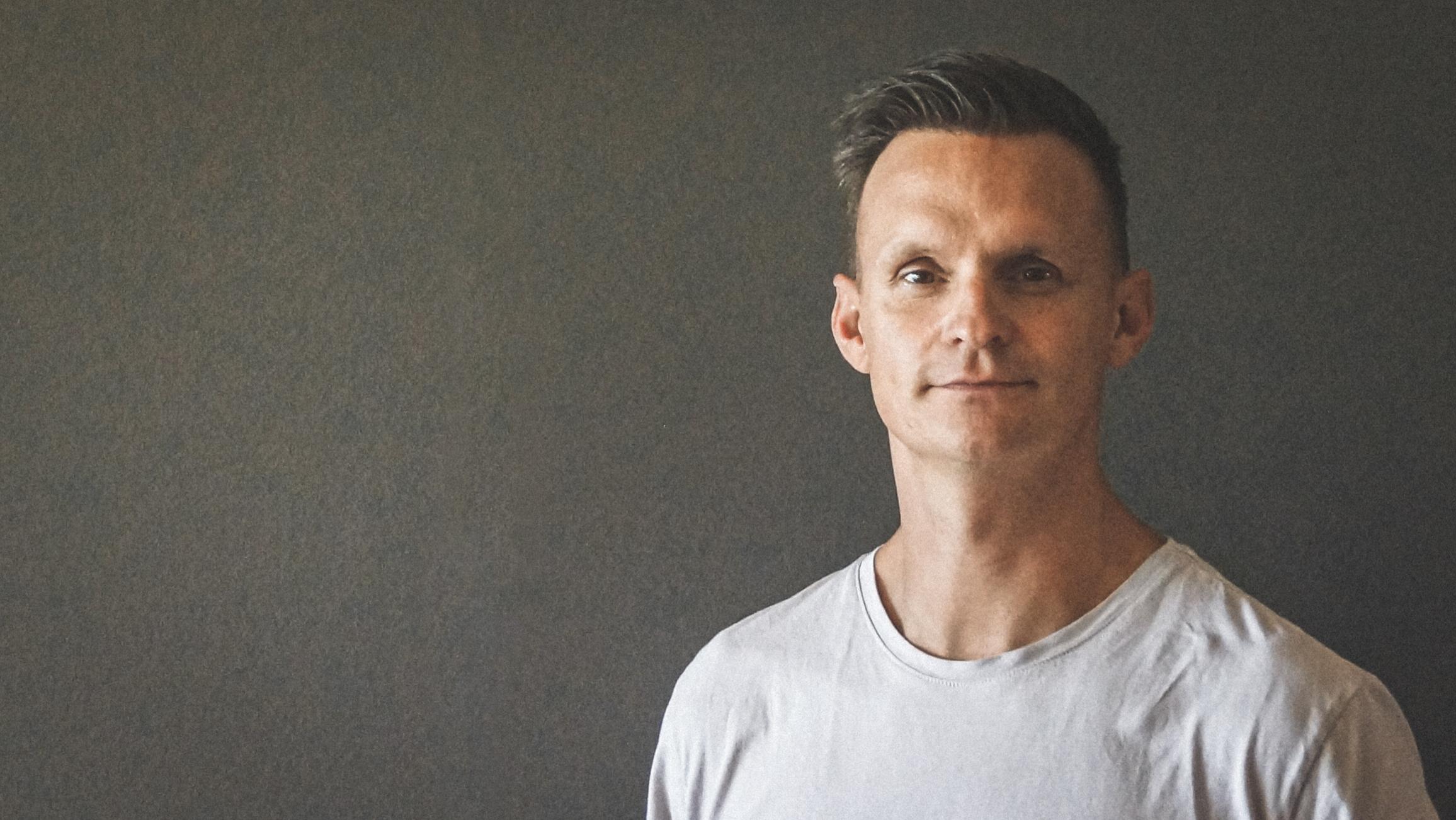 Profil billede af Bygningskonstruktør Jesper Toft Thomsen