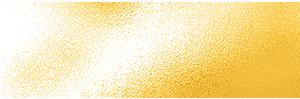 L'Ardente Logo