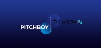 Pitchboy & Ly Virtual Classroom logos