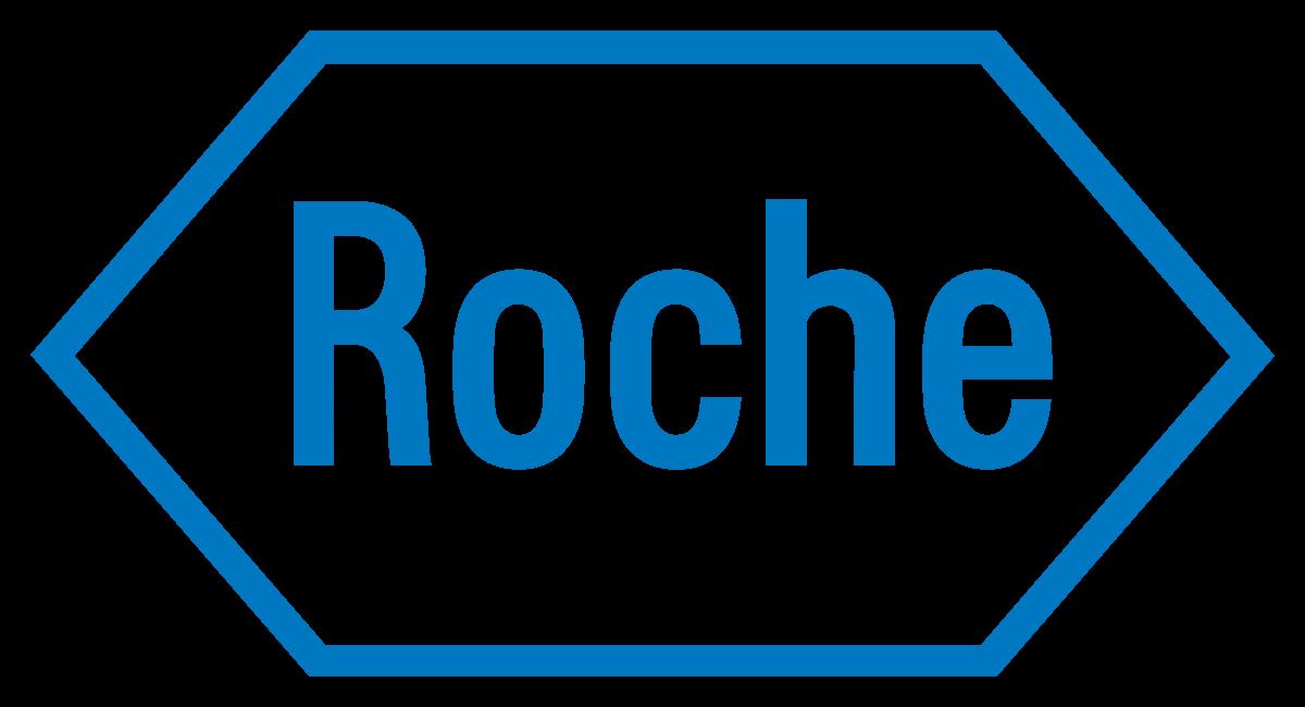 Logo Roche
