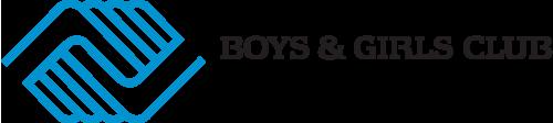 boys and girls club of harrisburg pennsylvania logo