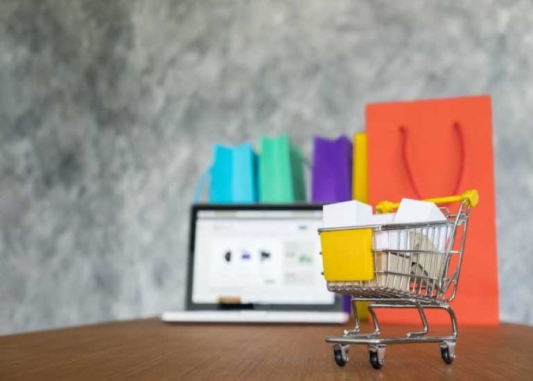 A 1-minute guide to Omni-Channel Retail