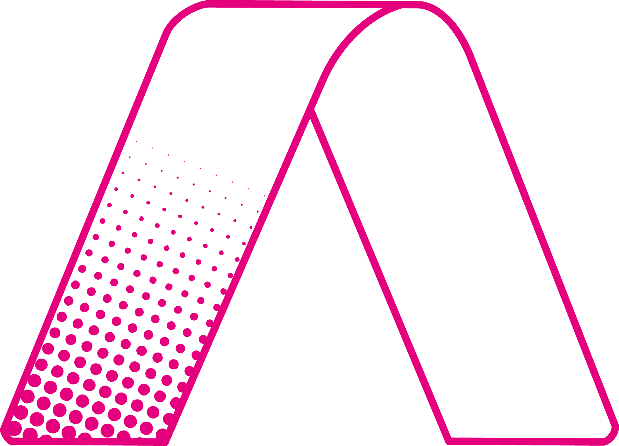 ad hoc best services Logo