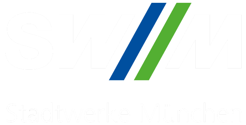 SVM png weiss