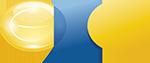 Europharma Alliance footer logo