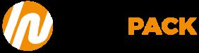 Inv Pack logo