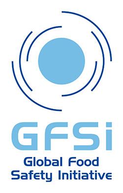GFSI Cert