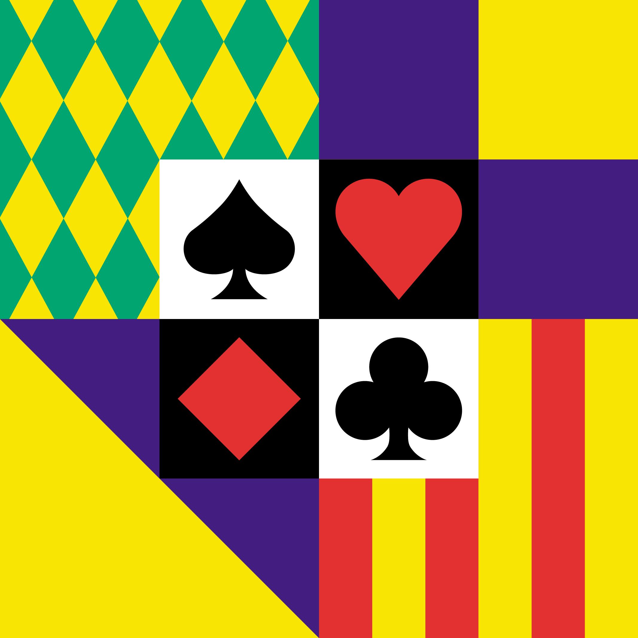 Penn National Gaming logo