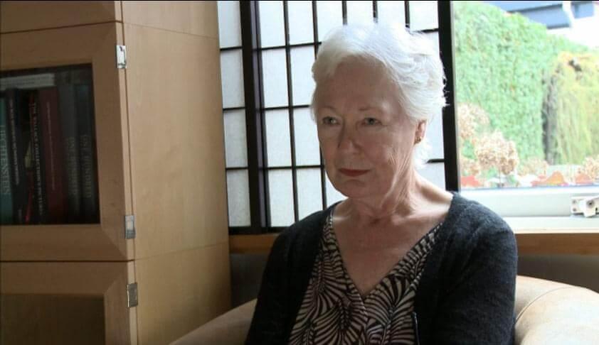 Karin Groen