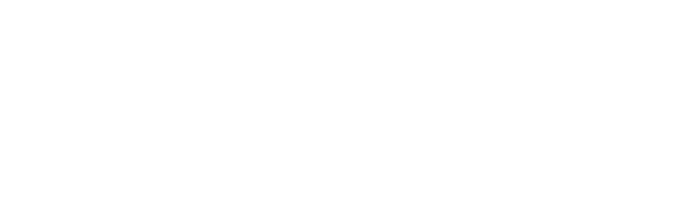 Diamond Headache Clinic Logo