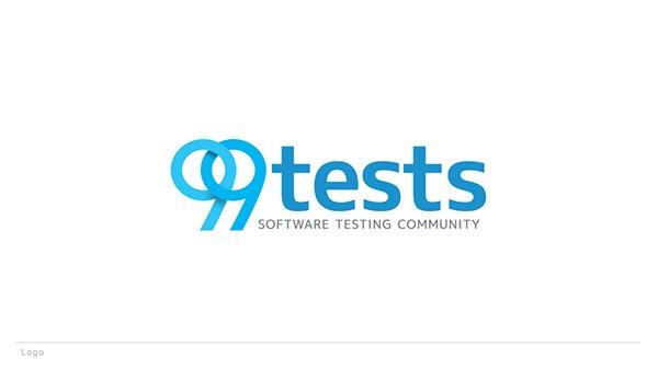 99 tests for software beta testing logo