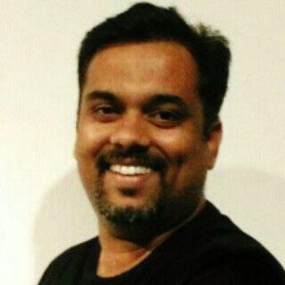 Vimlesh Gautam