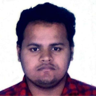 Shankar Igave