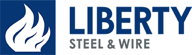 Liberty Steel & Wire logo