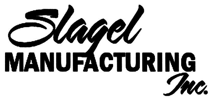 Slagel Manufacturing Inc