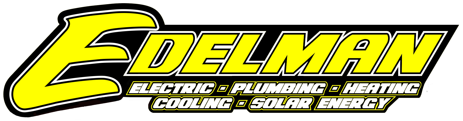 Edelman Electric logo