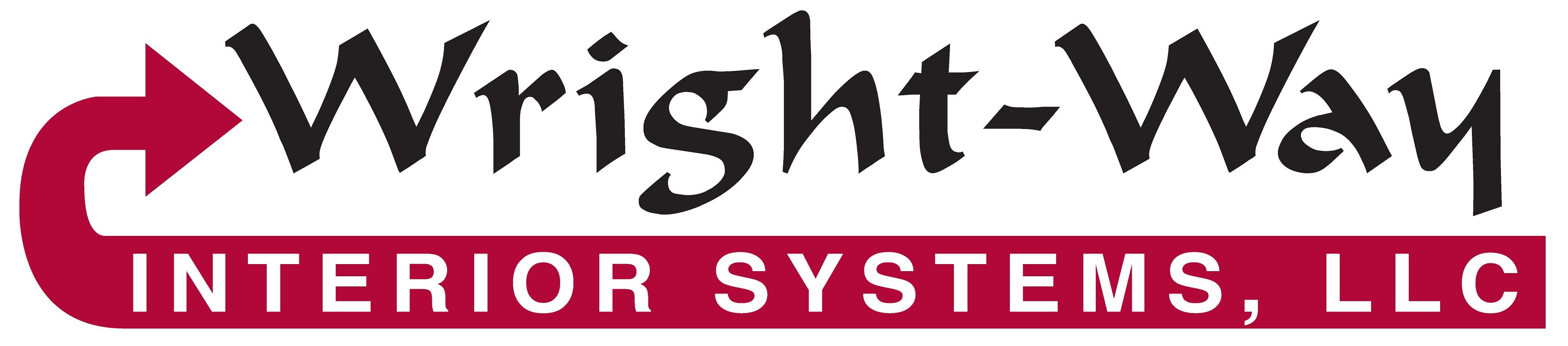 Wright-Way logo