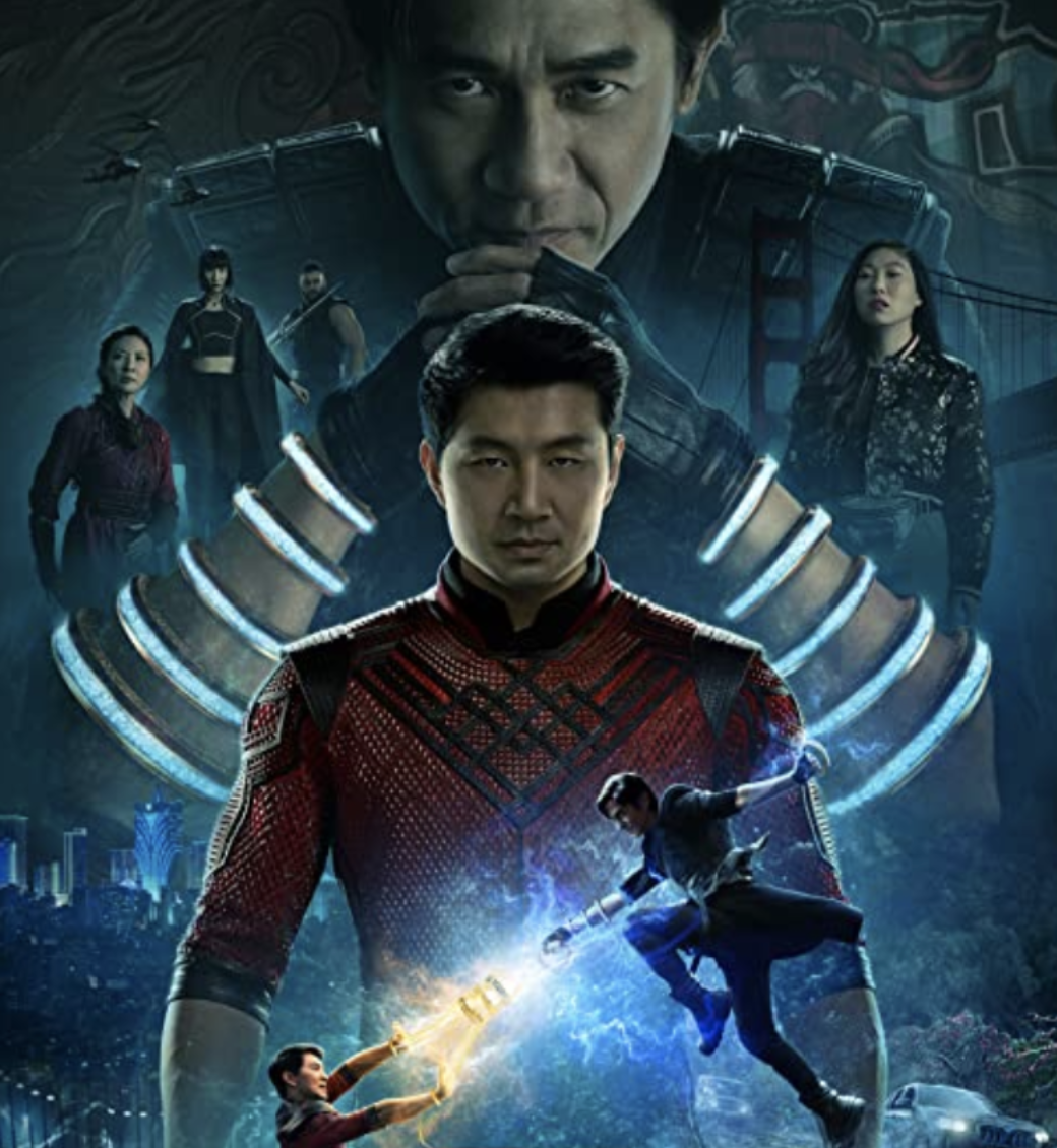 Marvel's 'Shang-Chi and the Legend of the Ten Rings' Is Another Positive Step Forward in Their Cinematic Universe