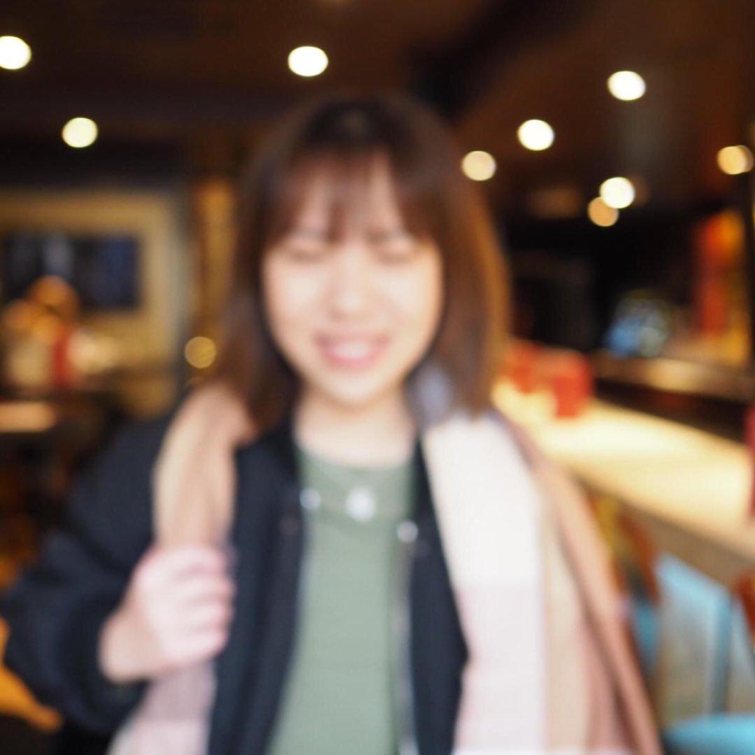 Joa Siqi Yang
