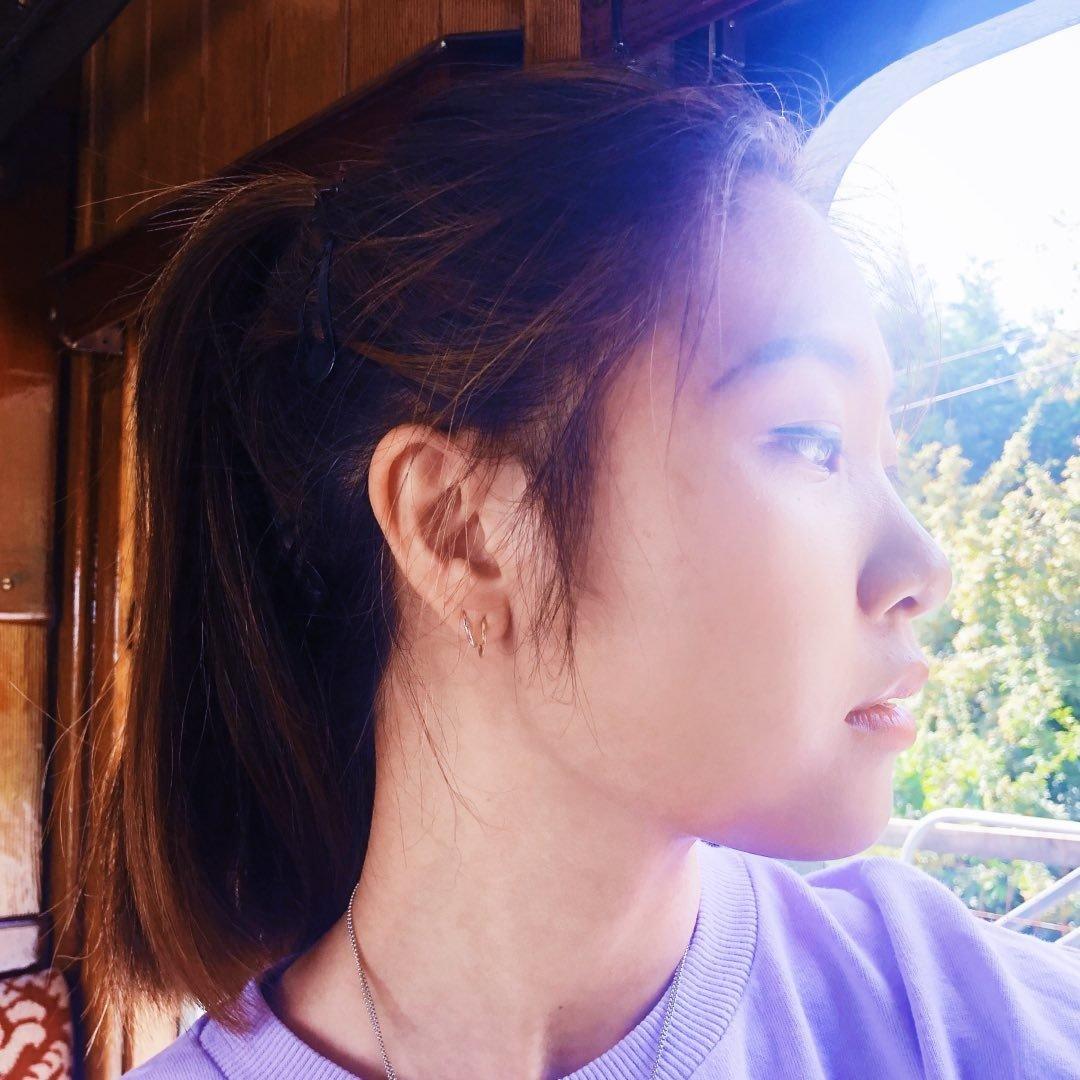 Aimée Kwan