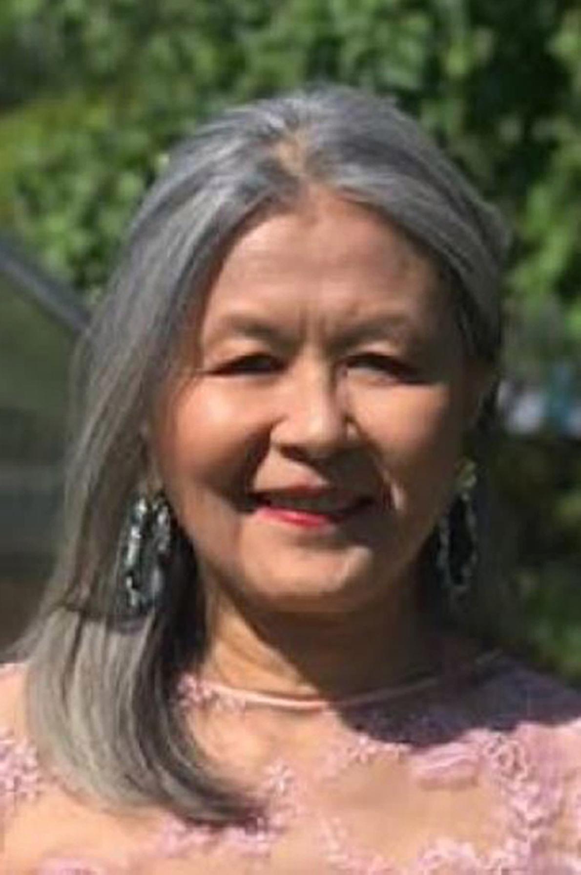 The Death of Mee Kuen Chong