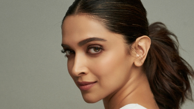 Deepika Padukone's Star Continues to Rise with New Projects on the Horizon