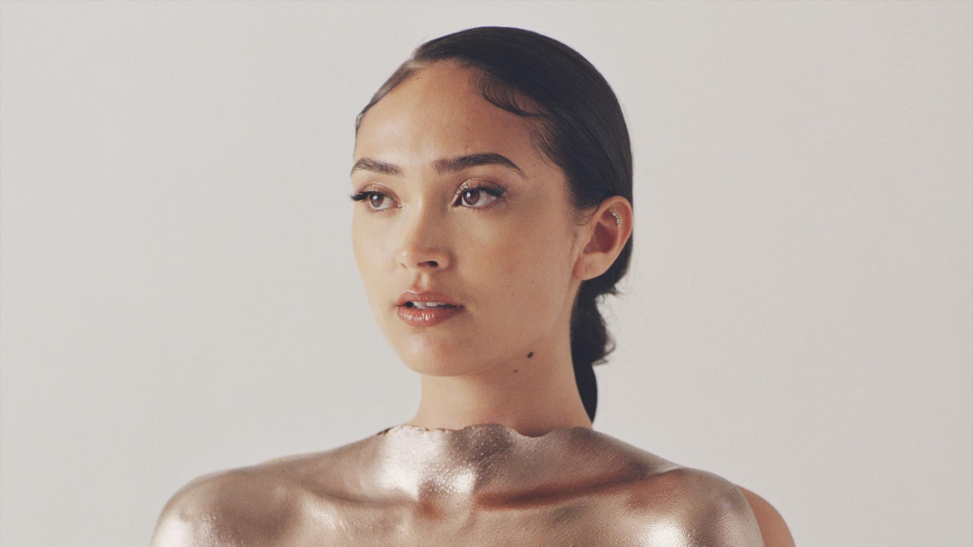In 'Skin', Joy Crookes Paints Us a Beautiful Narrative of Youth, Emotion and Heritage