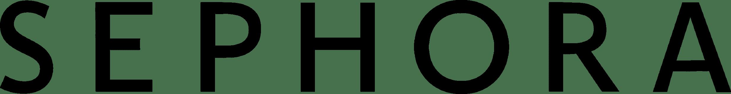 expert digital - Logo Sephora