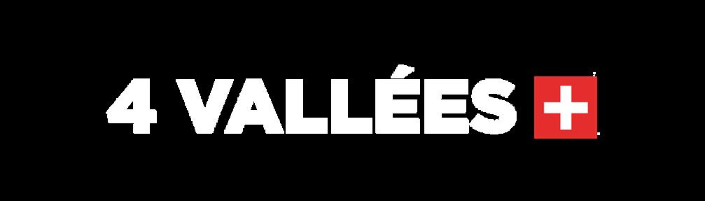 LES 4 VALLEES