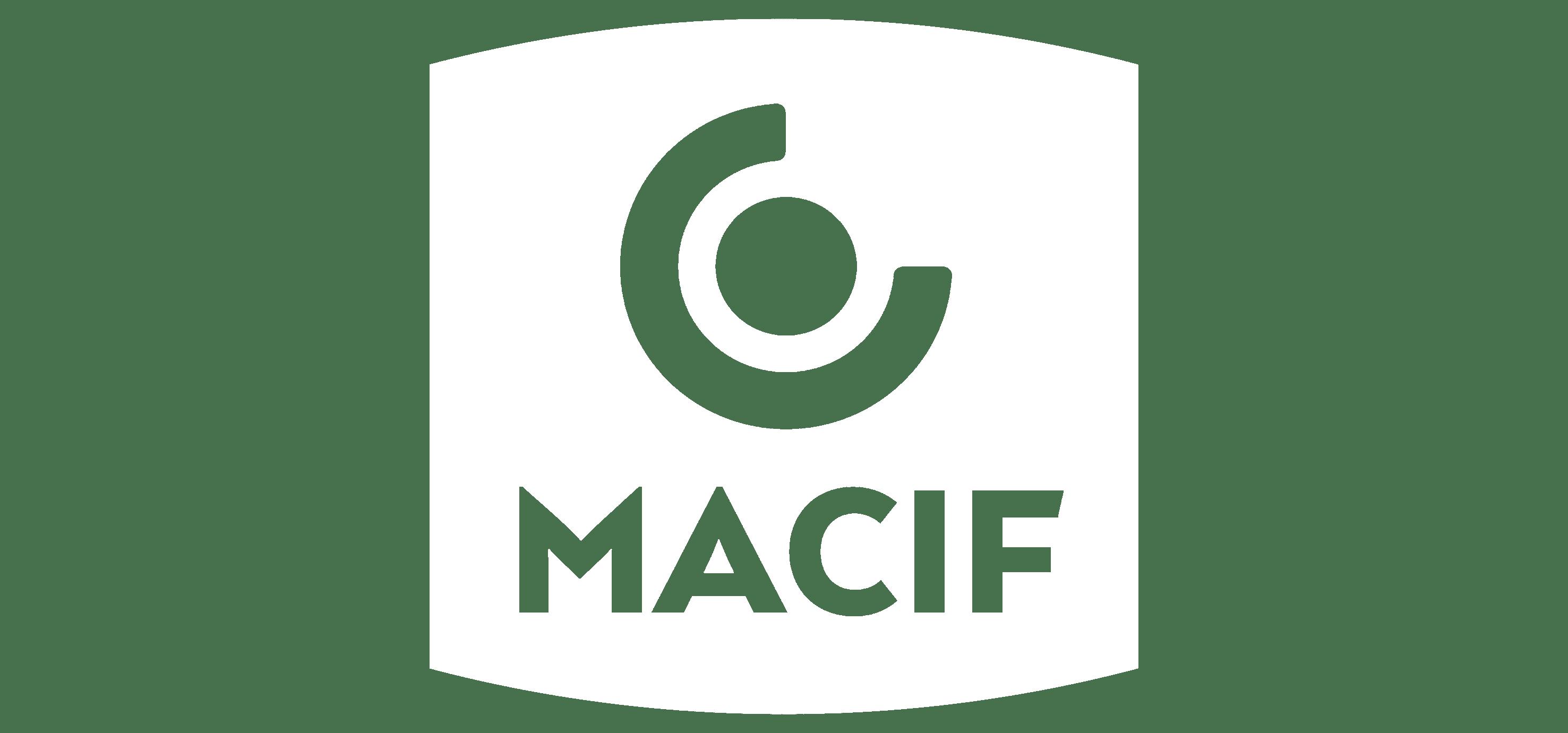 Quote client - Générale - Macif