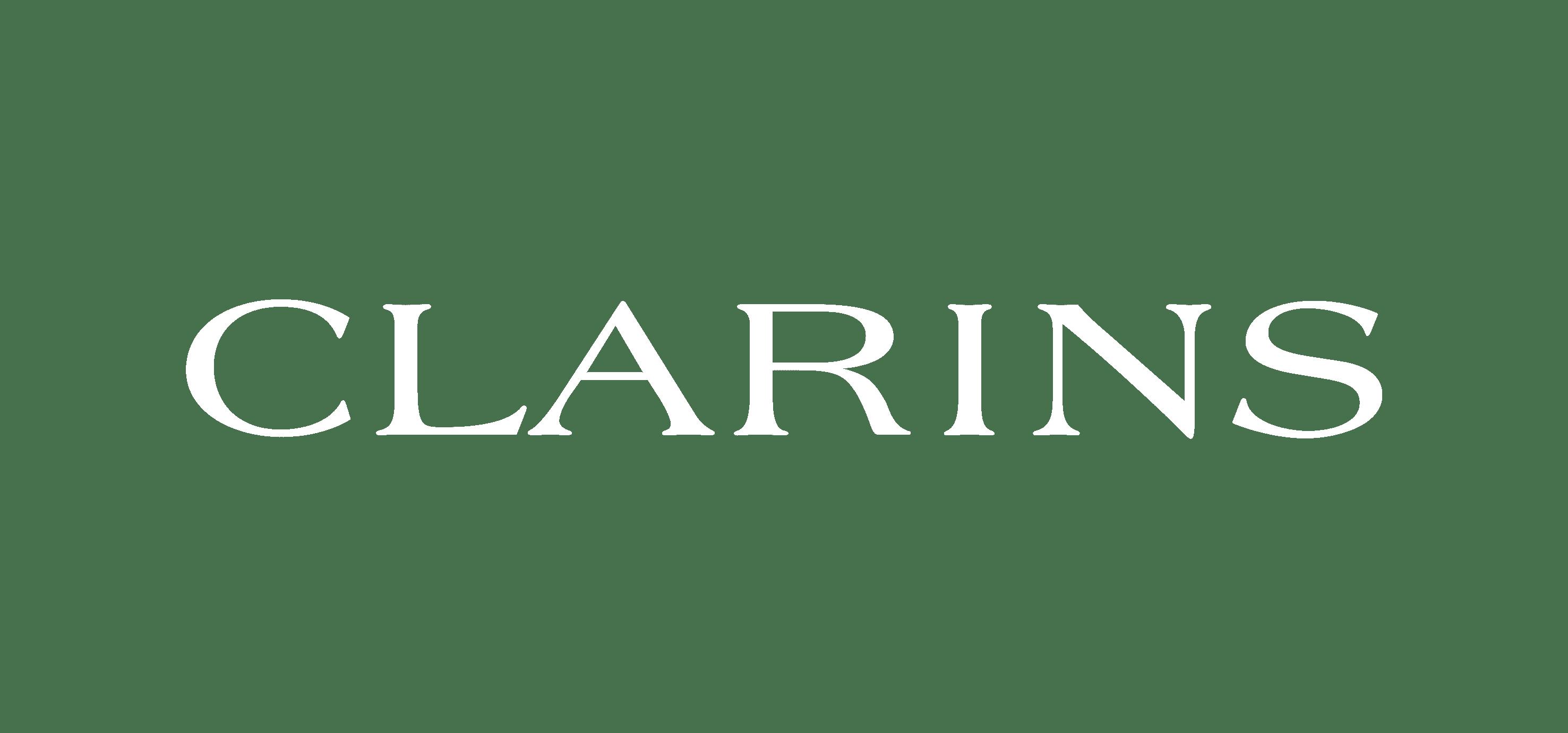 Quote client - Générale - Clarins