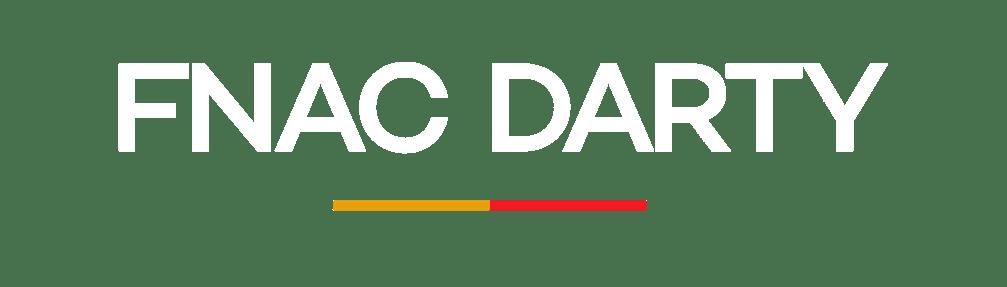 FNAC / DARTY