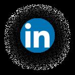 augmenter trafic site web - linkedin