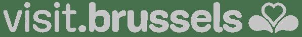 expert digital - logo visit brussels