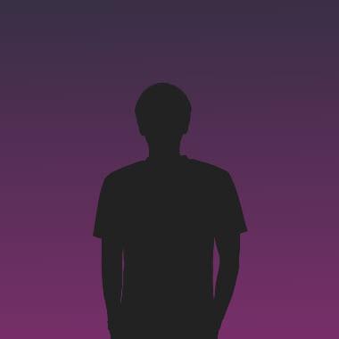 Australian League player profile picture